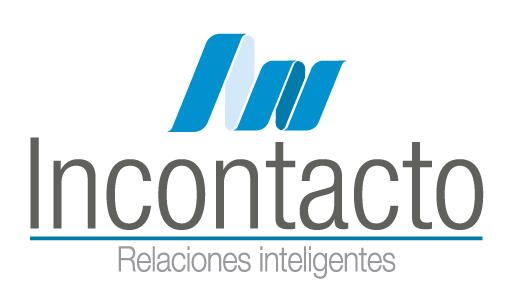 Potenciamos momentos de contacto a través de soluciones en manejo de información, contact center, registro de eventos, formularios, encuestas