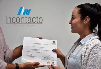 certificados-incontacto
